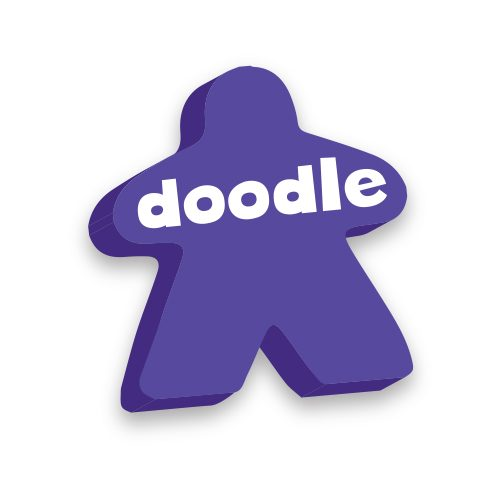DoodleMeeple