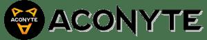 Aconyte books logo