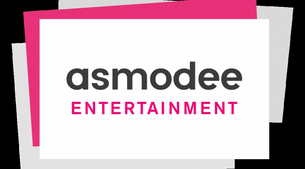 board game distributors asmodee